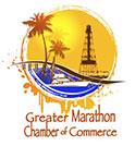 Chamber-Logo-gimp-1-small